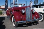 Landmark Lincoln Car Show5