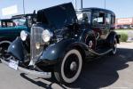 Landmark Lincoln Car Show6