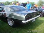 Lane Automotive 29th Annual Car Show13