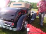 Lane Automotive 29th Annual Car Show18