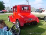 Lane Automotive 29th Annual Car Show24