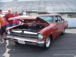 Langley Car Show August 25, 201316