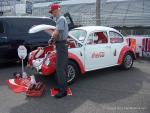 Langley Car Show August 25, 201324