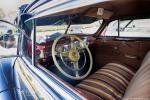 Latin Gents Car Show - Carl's Jr.27