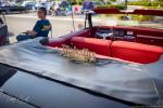 Latin Gents Car Show - Carl's Jr.33