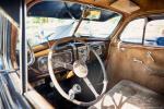 Latin Gents Car Show - Carl's Jr.35