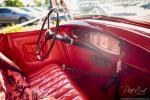 Latin Gents Car Show - Carl's Jr.45