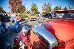 Latin Gents Car Show - Carl's Jr.47