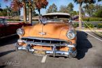 Latin Gents Car Show - Carl's Jr.48