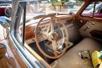 Latin Gents Car Show - Carl's Jr.49