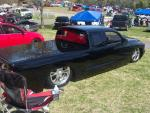 Lay'd Out at the Park 201332