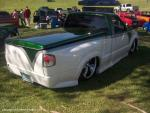 Lay'd Out at the Park 201372