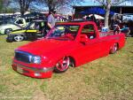 Lay'd Out at the Park 201383