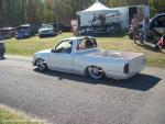 Lay'd Out at the Park 201387