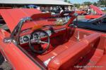 Ledyard Rotary Club 6th Annual Classic Car Cruise21