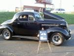Lets Talk Cars & Trucks Show, at Kagans Home Furnishings36
