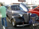 Lets Talk Cars & Trucks Show, at Kagans Home Furnishings50