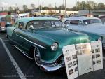 Lets Talk Cars & Trucks Show, at Kagans Home Furnishings53