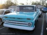 Lets Talk Cars & Trucks Show, at Kagans Home Furnishings57