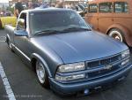 Lets Talk Cars & Trucks Show, at Kagans Home Furnishings64