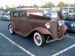 Lets Talk Cars & Trucks Show, at Kagans Home Furnishings65