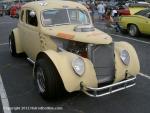 Lets Talk Cars and Trucks Show at Kagans Home Furnishing27