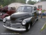 Lets Talk Cars and Trucks Show at Kagans Home Furnishing28