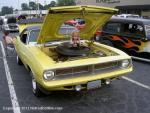 Lets Talk Cars and Trucks Show at Kagans Home Furnishing31