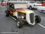 Lets Talk Cars and Trucks Show at Kagans Home Furnishing33