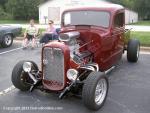 Lets Talk Cars and Trucks Show at Kagans Home Furnishing35