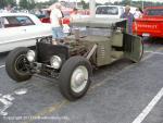 Lets Talk Cars and Trucks Show at Kagans Home Furnishing39