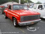 Lets Talk Cars and Trucks Show at Kagans Home Furnishing43