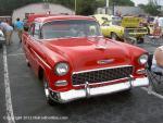 Lets Talk Cars and Trucks Show at Kagans Home Furnishing45