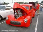 Lets Talk Cars and Trucks Show at Kagans Home Furnishing47