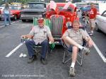 Lets Talk Cars and Trucks Show at Kagans Home Furnishing49