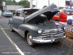 Lets Talk Cars and Trucks Show at Kagans Home Furnishing51