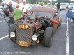 Lets Talk Cars and Trucks Show at Kagans Home Furnishing53