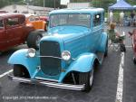 Lets Talk Cars and Trucks Show at Kagans Home Furnishing55