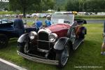Lime Rock Park Fall Festival9