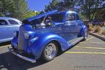 Littleton Cruise 14