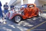 Littleton Cruise 0
