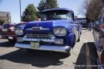 Littleton Cruise from Littleton Colorado3