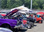 LIVINGSTON'S AUTO FEST 2019 - JULY 4TH2