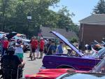 LIVINGSTON'S AUTO FEST 2019 - JULY 4TH3