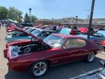 LIVINGSTON'S AUTO FEST 2019 - JULY 4TH4