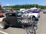 LIVINGSTON'S AUTO FEST 2019 - JULY 4TH5