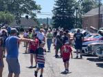 LIVINGSTON'S AUTO FEST 2019 - JULY 4TH7