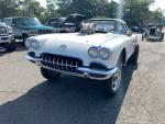 LIVINGSTON'S AUTO FEST 2019 - JULY 4TH11