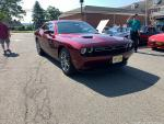 LIVINGSTON'S AUTO FEST 2019 - JULY 4TH12