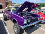 LIVINGSTON'S AUTO FEST 2019 - JULY 4TH20